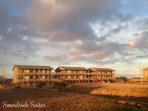 Photo of Cape Hatteras Motel