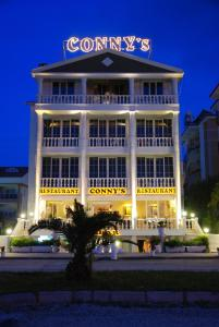 Photo of Conny's Hotel
