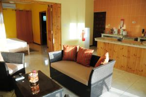 Photo of Casa De Leela Self Catering Guest House