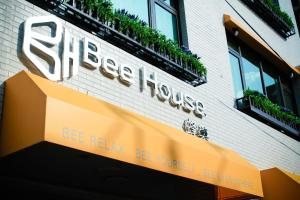 Bee House   Taipei Station Branch