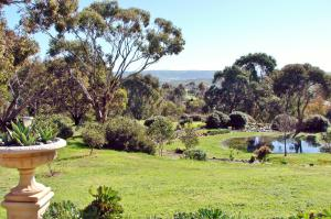 Photo of Austiny Bed And Breakfast Victor Harbor