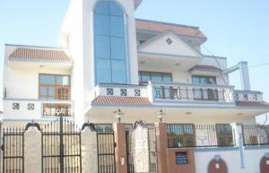 Aggarwal Guest House