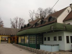 Photo of B&B Janežič