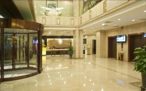 Photo of Shandong C.Sohoh Hotel