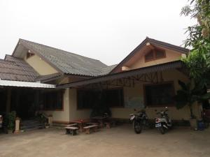 Photo of Adounsiri Guesthouse