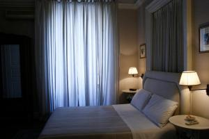 Bed and Breakfast Acquadellarte B&B, Catania