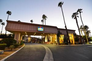 Photo of Best Western Date Tree Hotel
