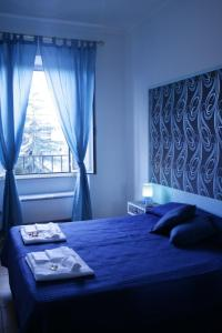 Bed and Breakfast B&B Vecchia Stazione, Roma