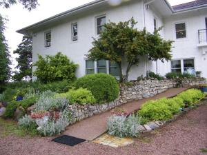 Photo of Westview Bed & Breakfast