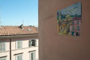 Colosseo Apartments - Rome City Centre