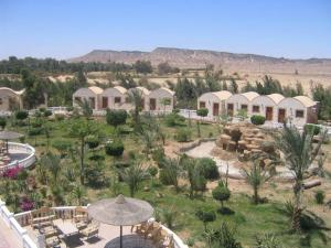 Photo of Palm Valley Hotel