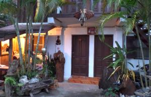 Photo of Sisombath Guesthouse