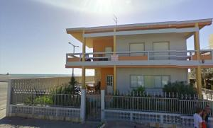 Photo of Faro Beach Apartments