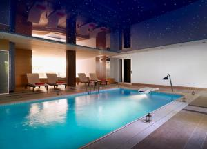 Macaris Suites & Spa - 28 of 50