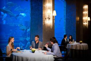 Atlantis, The Palm - 77 of 114