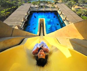 Atlantis, The Palm - 27 of 114