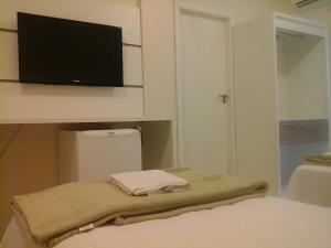 Standard Double Room (2 Adults)