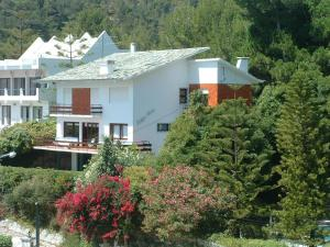 Photo of Villa Com Vista Mar