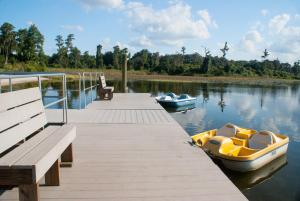 Photo of Grand Lakes & Lifetime Of Vacations Resort