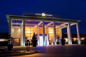 Photo of Hotel Svanen Billund