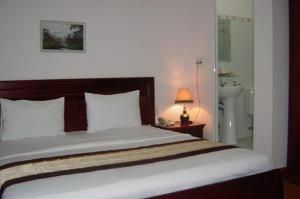 Photo of Huong Duy Hotel