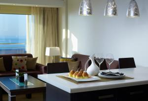 Macaris Suites & Spa - 49 of 50
