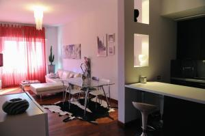 Apartamento Luxury Design Near Center, Roma