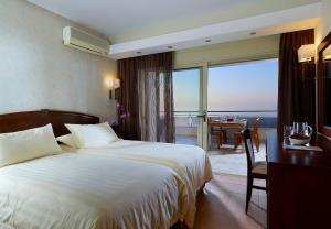 Macaris Suites & Spa - 24 of 50