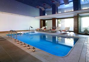 Macaris Suites & Spa - 3 of 50