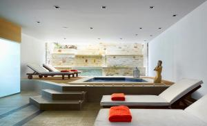 Macaris Suites & Spa - 23 of 50