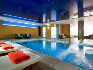 Macaris Suites & Spa - 21 of 50