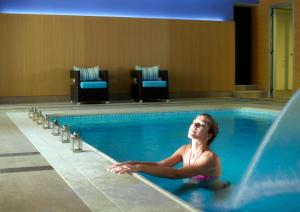 Macaris Suites & Spa - 42 of 50