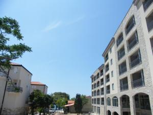 Photo of Apartments Oaza 2
