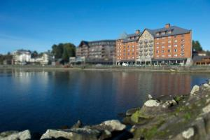 Photo of Radisson Hotel Puerto Varas