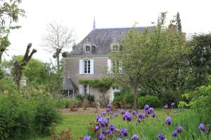 Photo of Manoir De La Noue