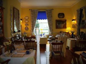 Hotel Colindale Guest House