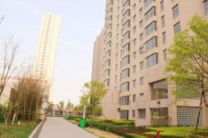 Photo of Ruicheng Apartment