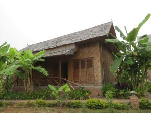 Photo of Phou Iu Iii Bungalows