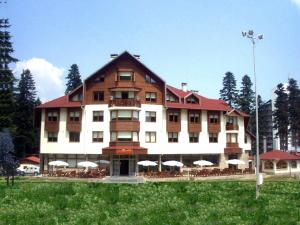 Photo of Ice Angels Hotel