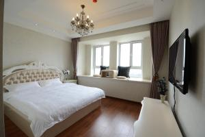 Yijia Serviced Apartment (Xinghai)