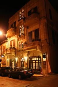 Photo of The Liwan Hotel