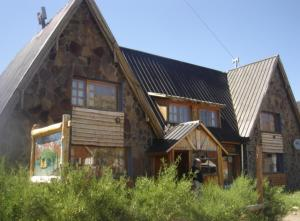 Photo of Hebes House Hostel