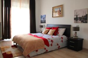 Bed and Breakfast Red Velvet B&B, Milan