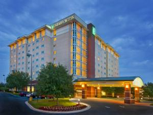 Photo of Embassy Suites North Charleston Airport Hotel Convention