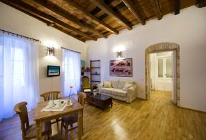 Photo of Castelletto Suites