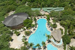 Photo of Irotama Resort