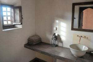 Dar Bladi, Bed and breakfasts  Ouarzazate - big - 3