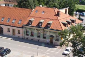 Photo of Pansion Maltar Varaždin