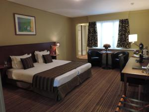Photo of Best Western Residence Cour St Georges
