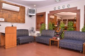 Photo of Prem Sagar Guest House